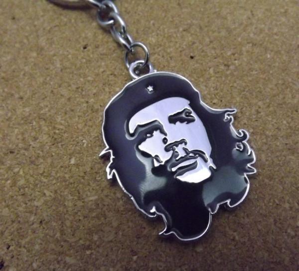 Porta Chaves - Che Guevara