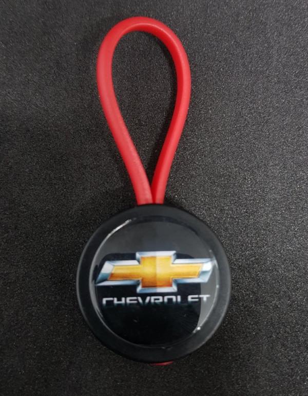 Imagens Porta Chaves para Chevrolet