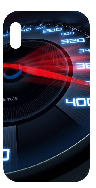 Imagens Capa de telemóvel com Velocimetro