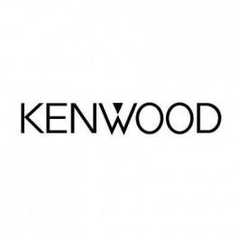 Autocolante- Kenwood