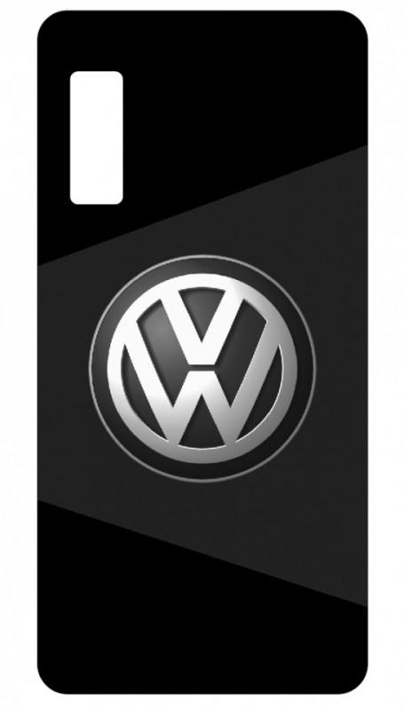 Imagens Capa de telemóvel com Volkswagen