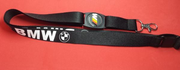 Imagens Fita Porta Chaves Para BMW