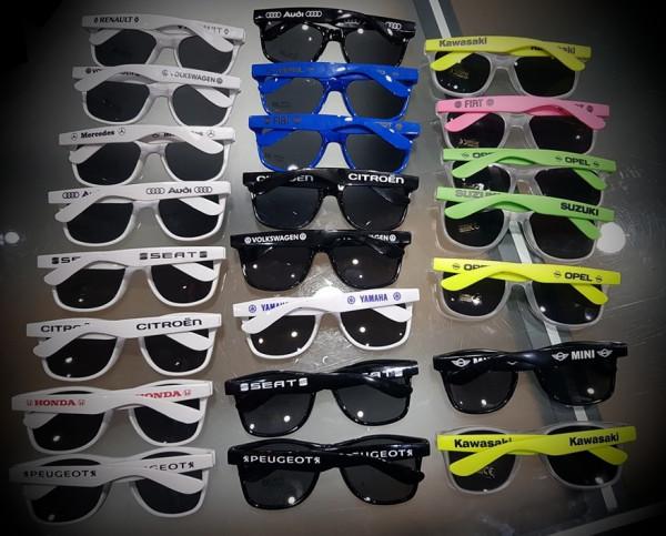 Imagens Óculos de Sol
