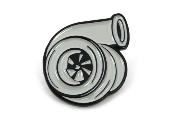 Pin - Turbo Turbine