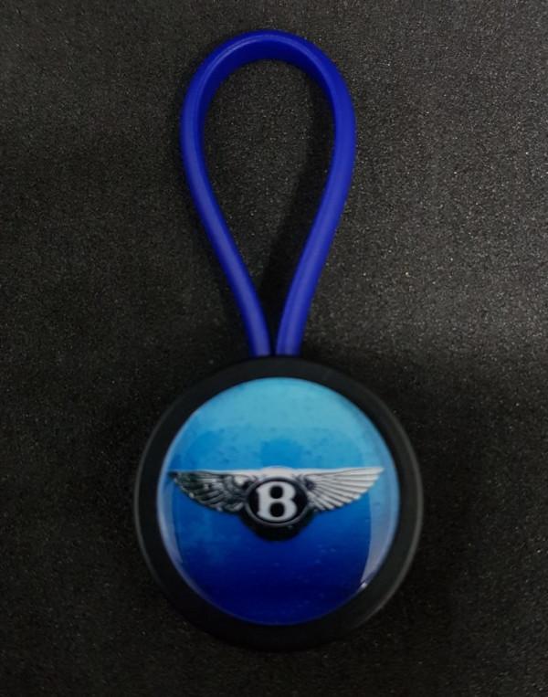 Imagens Porta Chaves para Bentley