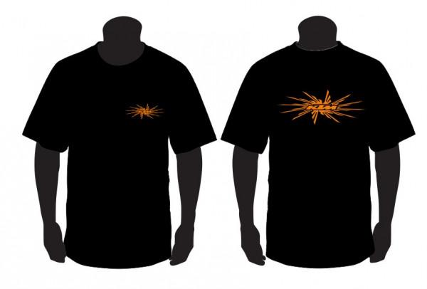 Imagens T-shirt para KTM