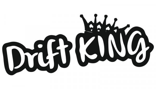 Imagens Autocolante com Drift King