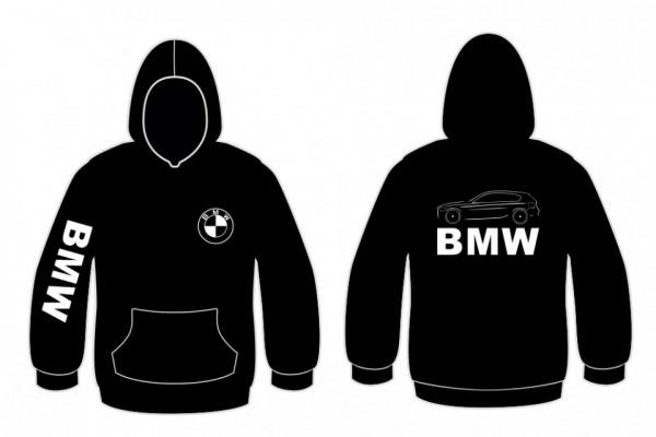 Sweatshirt para Bmw Serie 1