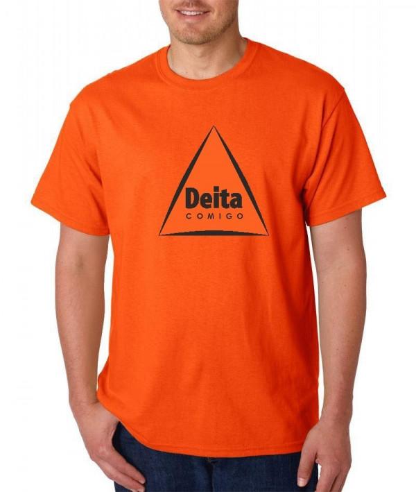 Imagens T-shirt  - Deita Comigo