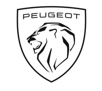 Autocolante para Peugeot