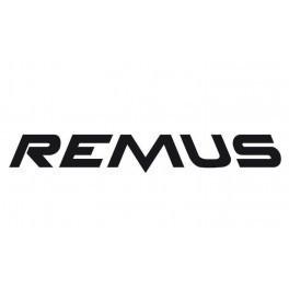 Autocolante- Remus