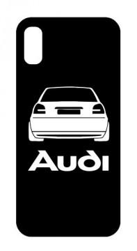 Capa de telemóvel com Audi A3 8L