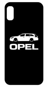 Capa de telemóvel com Opel Insignia