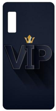 Capa de telemóvel com VIP