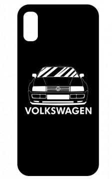 Capa de telemóvel com  Volkswagen Corrado