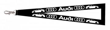 Fita Porta Chaves para Audi A4 B5