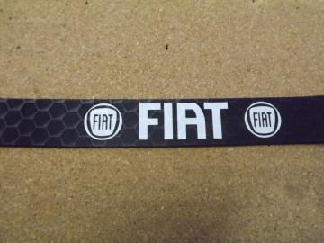 Fita Porta Chaves para  Fiat