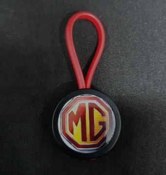 Porta Chaves para MG