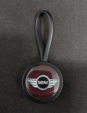 Porta Chaves para Mini