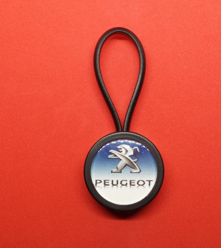 Porta Chaves para Peugeot