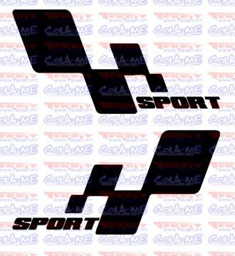 Sport (Par)