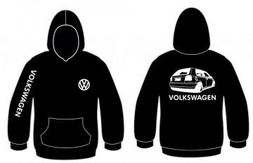 Sweatshirt para Volkswagen Golf 3