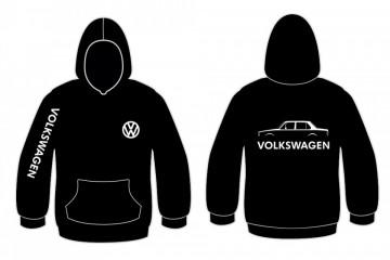 Sweatshirt para Volkswagen Jetta MK1