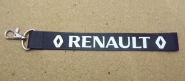 Fita Porta Chaves para Renault