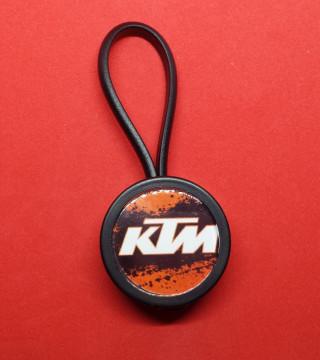 Porta Chaves para KTM