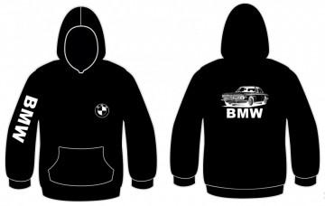 Sweatshirt para BMW E9