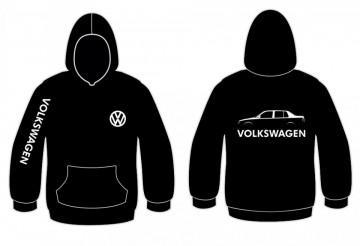 Sweatshirt para Volkswagen Vento