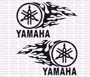 yamaha (Par)