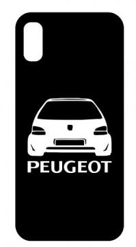 Capa de telemóvel com Peugeot 106 mk2