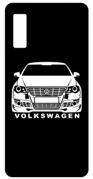 Capa de telemóvel com Volkswagen Passat 3c