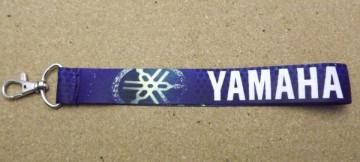 Fita Porta Chaves para Yamaha