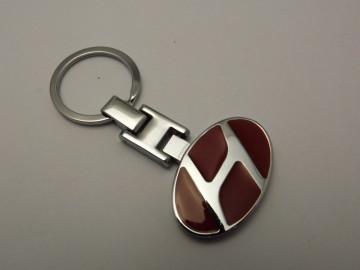 Porta Chaves para Hyundai