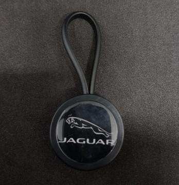 Porta Chaves para Jaguar