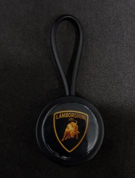Porta Chaves para Lamborghini
