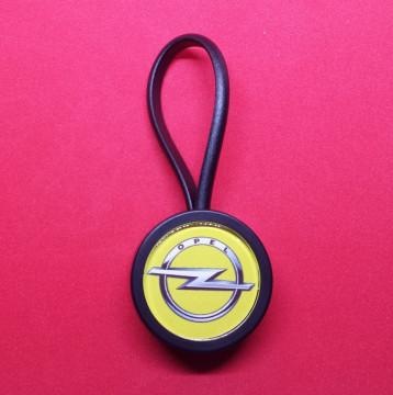 Porta Chaves para Opel