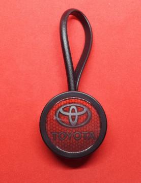 Porta Chaves para Toyota