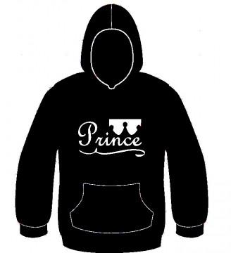 Sweatshirt com capuz - Prince 2
