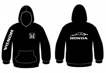 Sweatshirt para Honda Civic EJ Coupe