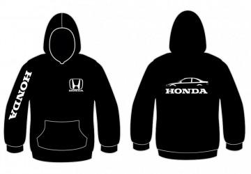 Sweatshirt para Honda Civic EJ Coupe
