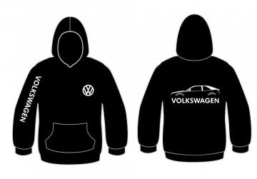 Sweatshirt para Volkswagen Corrado
