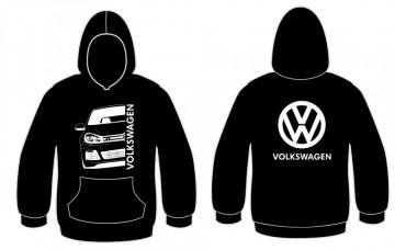 Sweatshirt para Volkswagen Golf 6