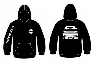 Sweatshirt para Volkswagen MK2 ( 4 farois )