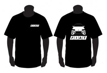 T-shirt para Fiat Punto MK1