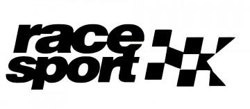 Autocolante - Race sport