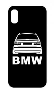 Capa de telemóvel com BMW E34
