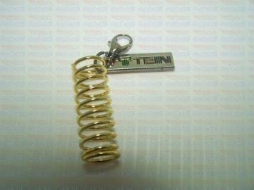 Porta Chaves - Mola Dourado